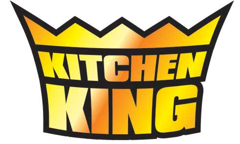 Kitchen King