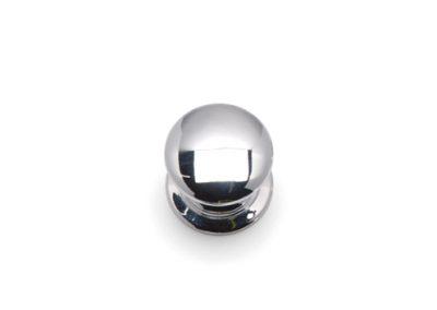 K1-169 knob chrome