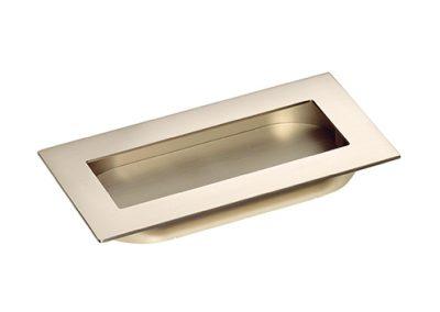 k1-137-inn-handle-inox