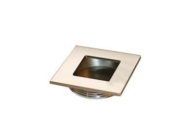 k1-139-inn-handle-inox