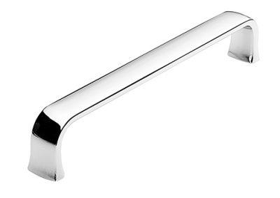 k1-165-d-handle-chrome