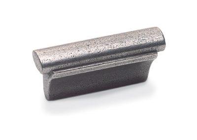 k1-50-handle-knob-antique-pewter