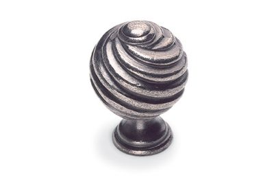 k1-57-handle-twister-ball-knob-antique-pewter