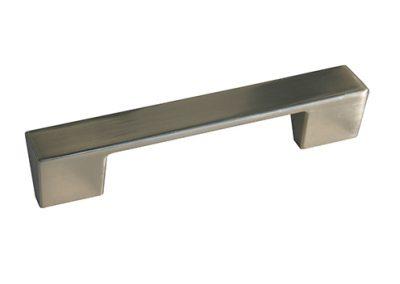 k1-90-wedge-pull-handle-brushed-nickel