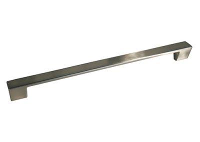 k1-91-wedge-pull-handle-brushed-nickel