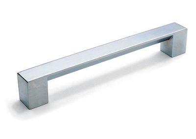 k1-167-d-handle