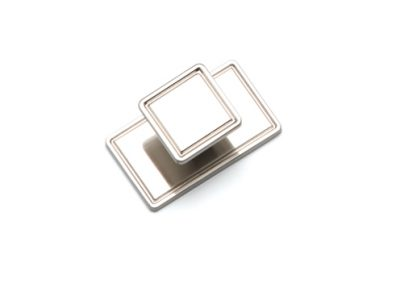 k1-179 knob brushed nickel