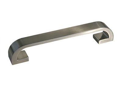 k1-74-round-pull-handle-brushed-nickel